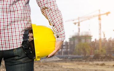 Fiscalização / Gerenciamento de Obras